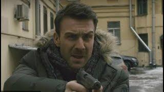 Невский 2 сезон 16 серия, содержание серии, смотреть онлайн русский сериал