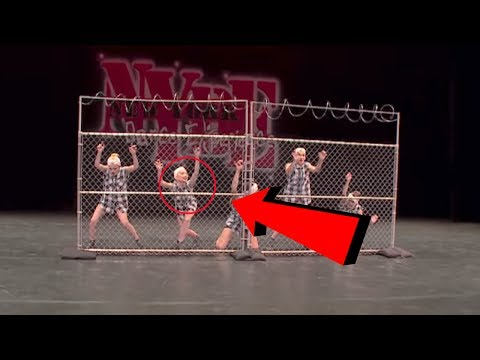 DANCE MOMS - DID YOU NOTICE? PT 3. 99% OF PEOPLE DIDNT!