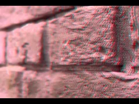 lytro-illum-3d-anaglyph-test-video-generated-by-lytro-desktop-riga-latvia
