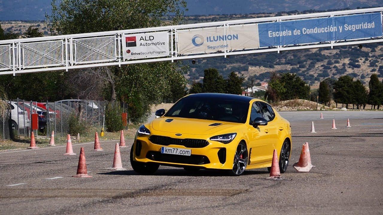 Araçların Çarpışma Testleri (Türkiye'de en çok satan)