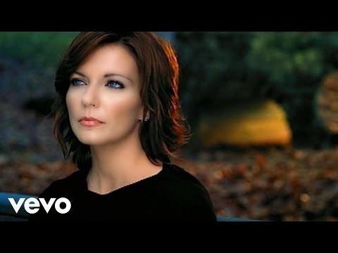 Martina McBride - God's Will