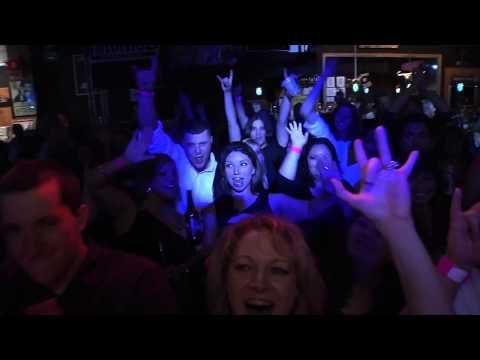 Austin, Texas: Live Music, Entertainment, Festivals and Sports