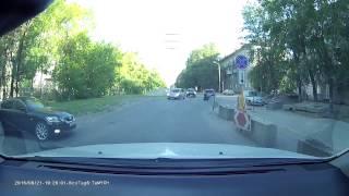 минута славы видео украина смотреть онлайн