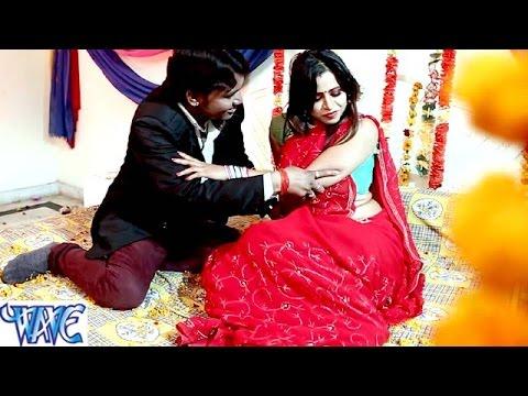 हिलावs ना सामान टूट जाई - Inchi Tape Se Naap Ke Dekh La Saman Ae Rani - Bhojpuri Hot Songs 2016 new
