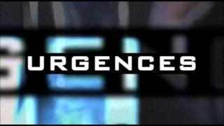 blind test serie tv 90 partie 1