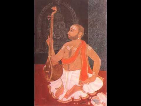 MS Subbulakshmi-Durusuga kripa-saveri-aadi-shyama sastri