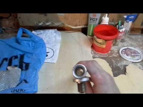 Теплообменник радиатора TERMAL для mazda 6 GH АКП - Смешные видео приколы