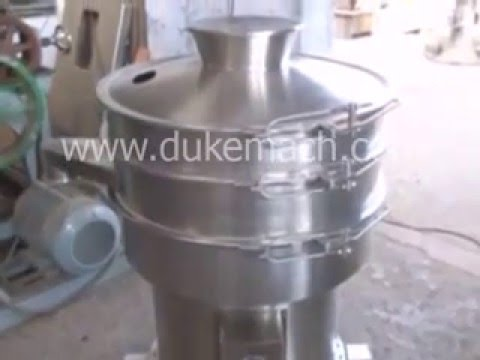 Sifter Sieves - Sifter Sieve Suppliers & Manufacturers in India