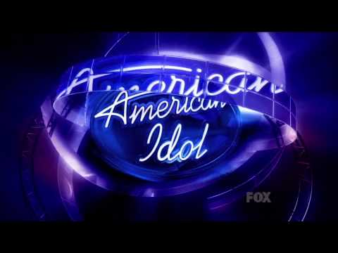 American Idol Closing Theme