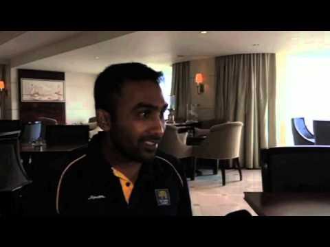 BBC News 3 January 2015 Jayawardene How cricket united Sri Lanka post tsunami