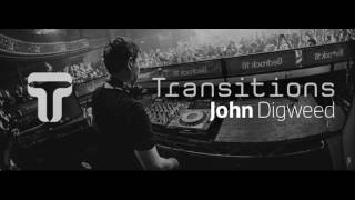John Digweed Best Of 2016 Transitions 643