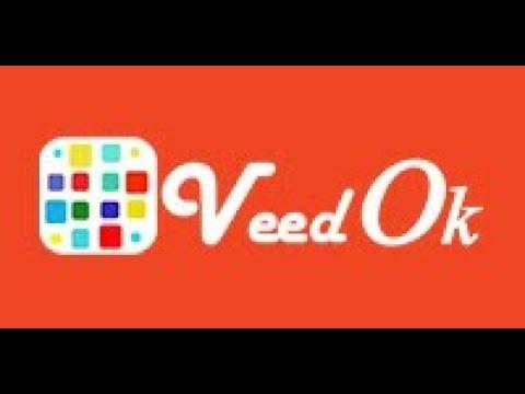 Лучший проверенный заработок в интернете!!! 100% гарантия!!!из YouTube · Длительность: 6 мин40 с