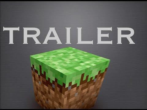 Minecraft Alex Clare
