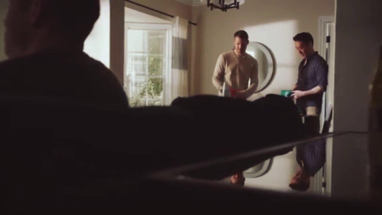 Download Everyone is at Eddie's house 911 Season 3 Episode. 11|