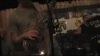 Blorgalakt - Fusarium Head Blight