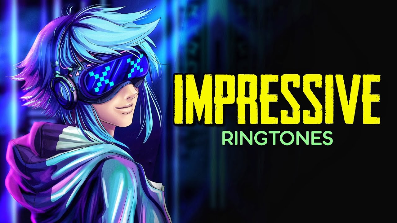 Top 5 Best Impressive Ringtones 2020 | Best Ringtones 2020 | Top Remix Ringtones 2020 | Download Now