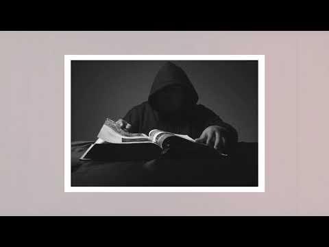 JONY BELTRAN - 5 MINUTOS DE DRAMA (Brasco Funky Break Remix)