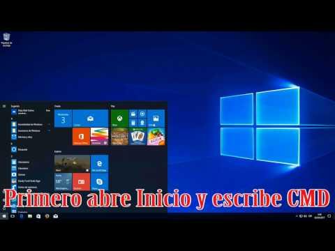 solucion:-no-se-puede-instalar-la-impresora-de-red-en-windows-10