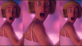 DJ SMASH - БЕГИ feat. Poёt (Премьера 2020)