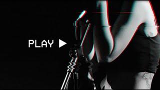 Іграшки Літери - Вершник Золото (Офіційне Відео)