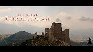Video DJI Spark - Cinematic Footage download MP3, 3GP, MP4, WEBM, AVI, FLV September 2018