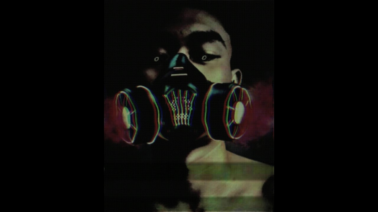 """""""Sumabay"""" by D-Ves (Prod. Evince Beats)"""