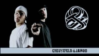 Creutzfeld & Jakob - Partner Teil1