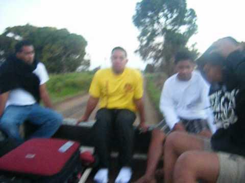 Trip to Tonga 2011