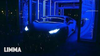 Billie Eilish - Bad Guy (ESH Remix) (BASS BOOSTED) Lamborghini Huracan & Audi R8 Showtime mp3