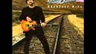 Watch Bob Seger Cest La Vie video