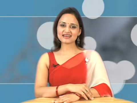 Sagarmatha TV USA  07.03.10 part-1