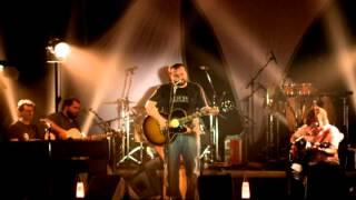 IMT Smile - Veselá pesnička(vo väzení väzni žijú) LIVE audio