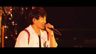 UVERworld Premium Live 2021 at Yokohama Arena 06.12(Night Time)