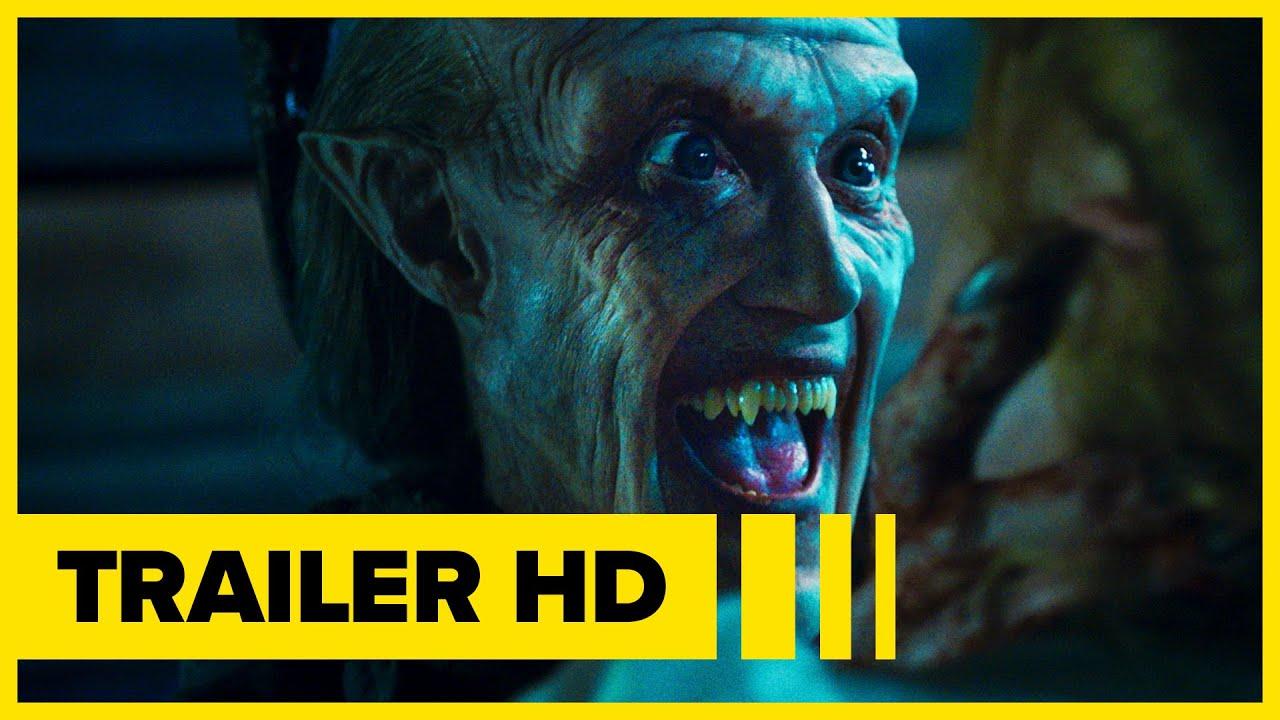 Van Helsing Season 4 Trailer, Release Date, Cast, Story, and News