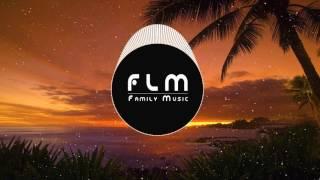 Wisin Ft. Ozuna Escapate Conmigo JackBlvck Xenology Remix.mp3