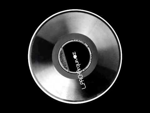 Gayle Adams - Love Fever (Funk)