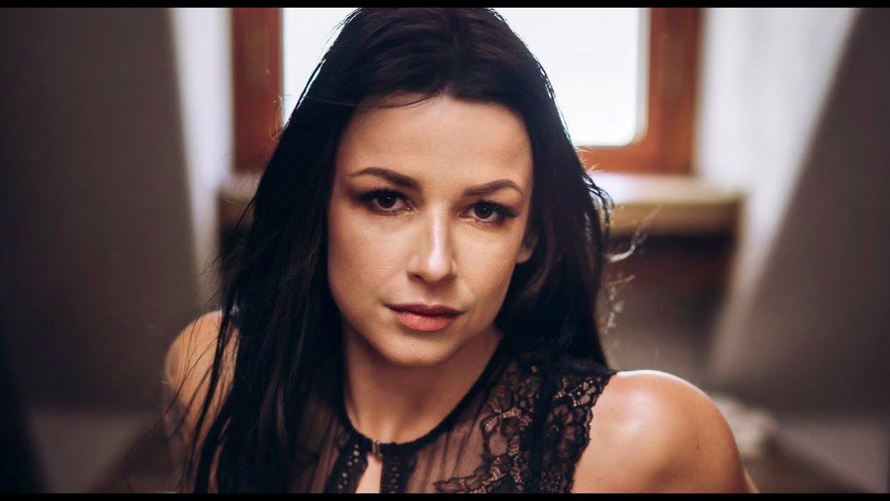 IZABELA BADUREK PRZED WALKĄ Z ANITĄ BEKUS: NA TĘ CHWILĘ JEST JEDNĄ ZE SŁABSZYCH Z TEJ KATEGORII - YouTube