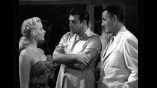 Bride Of The Gorilla - Raymond Burr, Barbara Payton, Tom Conway, Lon Chaney Jr