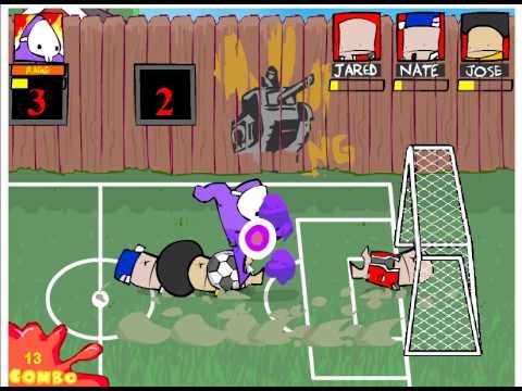 игра папа и я скачать - фото 2