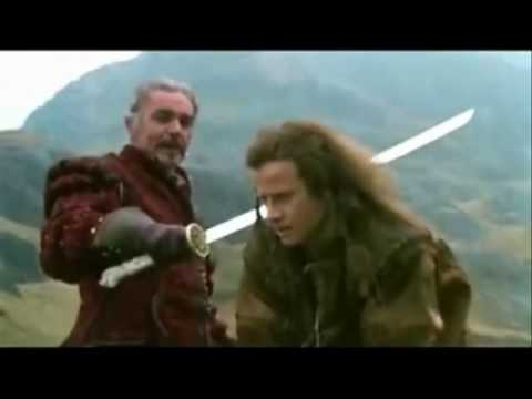 who-wants-to-live-forever-lyrics-queen-highlander-soundtrack