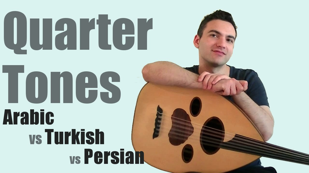What is the difference between a Turk and Jezwi