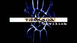 trimada - calling in calling out
