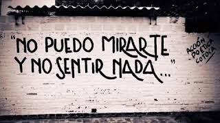 Acción poética - Alejandro Urrutia