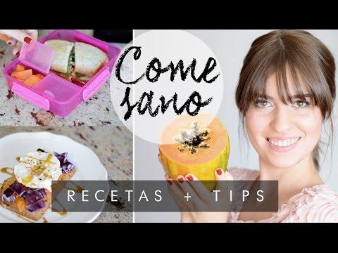 ideas-para-comer-sano-+-tips-evitar-dulces