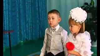 дети поют(, 2012-09-03T03:25:28.000Z)