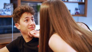 I Have a Crazy Girlfriend | Juanpa Zurita
