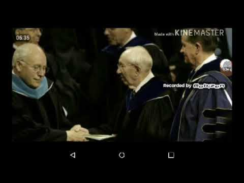 Is LDS General Conference Corporate Governance using   Mind Control on Mormons like JW's & SDA do?