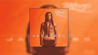 Jacquees - Set It Off ft. Dej Loaf