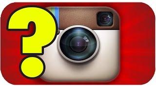 Instagram ile İlgili İşinize Yarayacak 4 İpucu