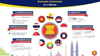 Philippines to host ASEAN 2017